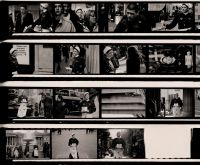 07_ejm_contact_sheet_i_detail