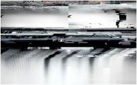 7-h.f.-fotoarbeit-242cmx151cm